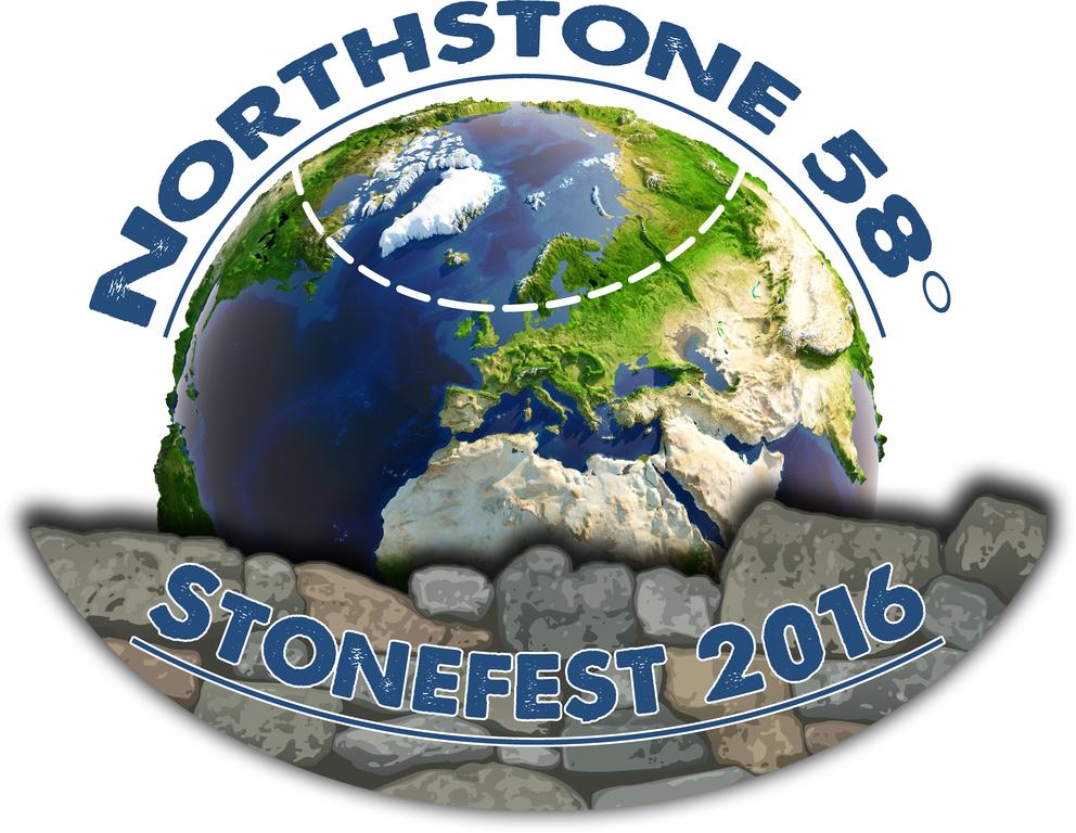 Northstone Stonefest