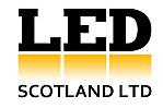 LED scotland
